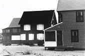 view Beach House, Fairfield, Connecticut digital asset number 1