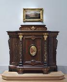 view Parlor Cabinet digital asset number 1
