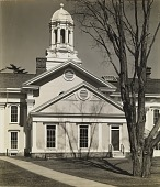 view Wheaton College digital asset number 1