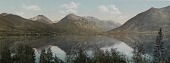 view Colorado, The Upper Twin Lake digital asset number 1