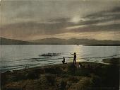 view Utah, Utah Lake digital asset number 1