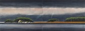 view Spring Storm-Water Works I digital asset number 1