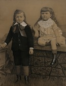 view May and Clarence Stott digital asset number 1