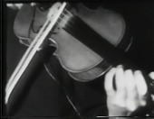view Violin Power digital asset number 1