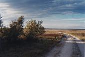view Nee Noshe Reservoir, Kiowa County, Colorado digital asset number 1