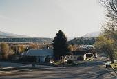 view Rifle, Colorado digital asset number 1