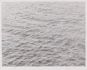 view Ocean Surface digital asset number 1