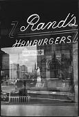 view Hamburger digital asset number 1
