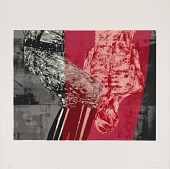 view Interrogation, from the portfolio 10: Artist as Catalyst digital asset number 1