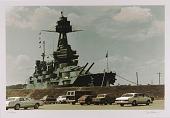 view Battleship Texas digital asset number 1