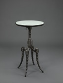 view Arthropod Side Table digital asset number 1