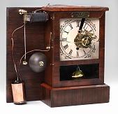 view Electrical Timer Bell digital asset number 1
