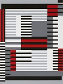 view Smyma-knuepfteppich, from the portfolio Connections/1925/1983 digital asset number 1