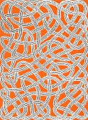 view Study for a nylon rug, from the portfolio Connections/1925/1983 digital asset number 1