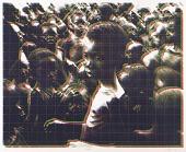 view Biafra digital asset number 1