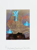 view Day Dreaming/Soñando despierta, from the portfolio Manifestaciones digital asset number 1