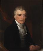 view Portrait of Putnam Catlin digital asset number 1