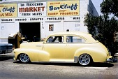 view '47 Chevy in Wilmington, California digital asset number 1