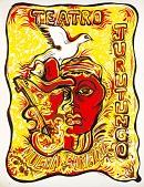 view Teatro Jurutungo digital asset number 1