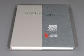 view Fighting Words (Book) digital asset number 1