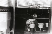 view Untitled [Bernice Coffee Shop] digital asset number 1