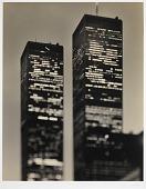 view World Trade Center digital asset number 1