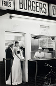 view Hot Dog Stand digital asset number 1