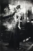 view Smoker, Paris digital asset number 1