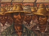 view Braceros digital asset number 1