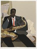 view Jazz digital asset number 1