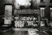 view No Parking (Williamsburg, Brooklyn) digital asset number 1
