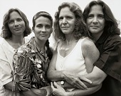 view The Brown Sisters, Marblehead, Massachusetts digital asset number 1