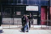 view 65 East 125th Street, Harlem digital asset number 1