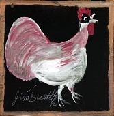 view Untitled (Chicken) digital asset number 1
