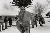 view El Comanche David, Talpa, NM digital asset number 1