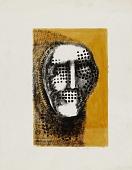 view Untitled (Prisoner) digital asset number 1
