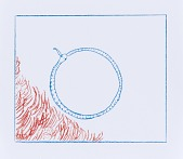 view Snake Hoop, from the suite World in a Box digital asset number 1