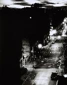 view Night View digital asset number 1