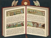 view The Holy Bible digital asset number 1