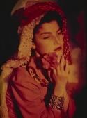 view Juliet Man Ray digital asset number 1
