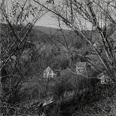view Battle Site, Saltville, Virginia digital asset number 1
