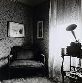 view Interior, Paul Laurence Dunbar House, Dayton, Ohio digital asset number 1