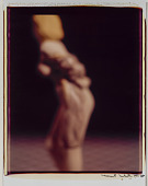 view Untitled from the series Desire digital asset number 1