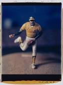 view Untitled from the series Baseball digital asset number 1
