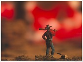 view The Searchers from the series History digital asset number 1