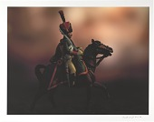 view Hussar from the series History digital asset number 1