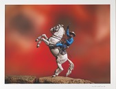 view Lone Ranger from the series History digital asset number 1