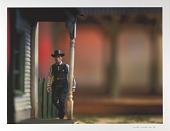view High Noon from the series History digital asset number 1