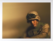 view Untitled from the Series IED digital asset number 1