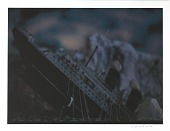 view Sinking of the Titanic from the series History digital asset number 1